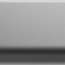 XIFRANCE.COM – Xiaomi PowerBank 10000mah Version 2016 avec Fast Charge (4)