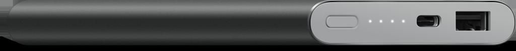XIFRANCE.COM - Xiaomi PowerBank 10000mah Version 2016 avec Fast Charge (5)