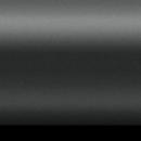 XIFRANCE.COM – Xiaomi PowerBank 10000mah Version 2016 avec Fast Charge (5)