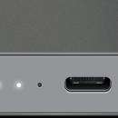 XIFRANCE.COM – Xiaomi PowerBank 10000mah Version 2016 avec Fast Charge (8)