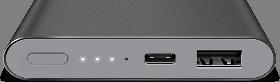 XIFRANCE.COM - Xiaomi PowerBank 10000mah Version 2016 avec Fast Charge (8)