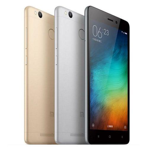 Xiaomi Redmi 3 PRO (3GB/32GB) ()