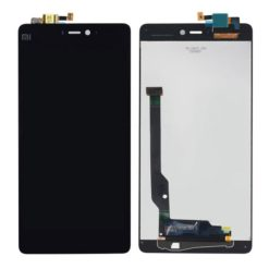 Ecran pour Xiaomi Mi4C