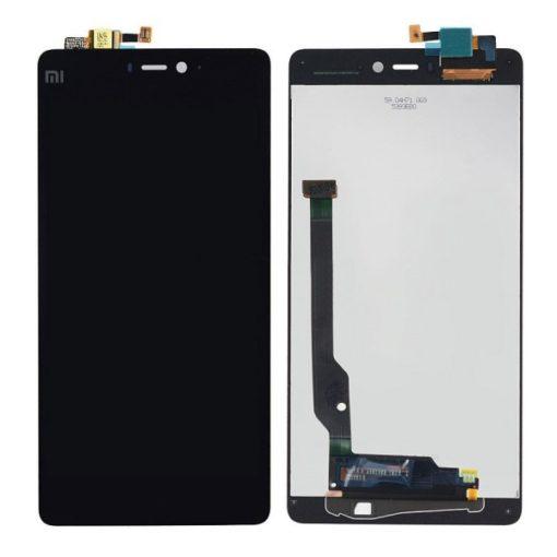 Xiaomi Mi4c - Ecran LCD avec tactile ()