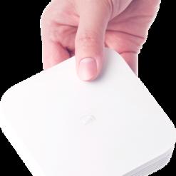 XIAOMI-FRANCE.COM - MiBox 3 PRO ANDROID TV (2)