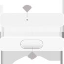 XIFRANCE – Piston Xiaomi Basic 2 Version 2016 (10)