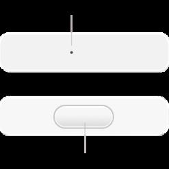 Écouteurs à piston Xiaomi Basic (Colored version 2016) ()