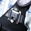 XIFRANCE.COM – Ceinture poitrine pour Xiaomi Yi Camera (1)