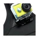 XIFRANCE.COM – Ceinture poitrine pour Xiaomi Yi Camera (4)