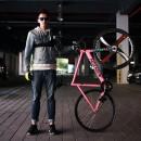 XIFRANCE.COM – Ceinture poitrine pour Xiaomi Yi Camera (6)