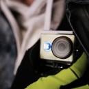 XIFRANCE.COM – Ceinture poitrine pour Xiaomi Yi Camera (7)