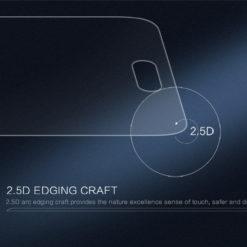 Mi5 - Nillkin Amazing H+ PRO (Protection écran en verre) ()