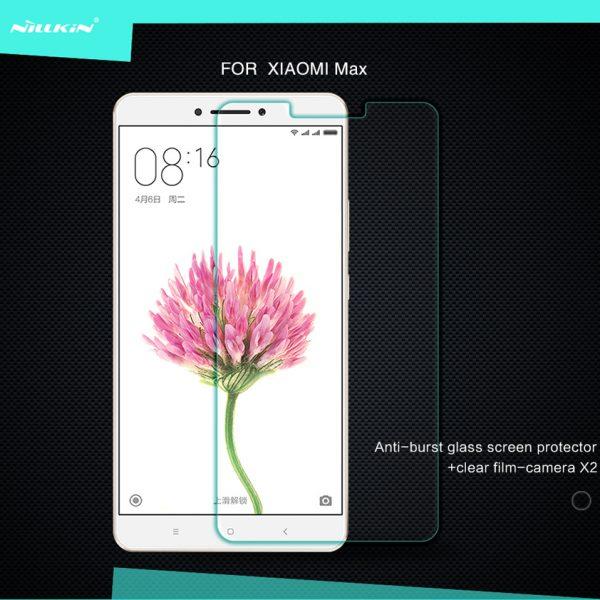 XIFRANCE.COM – Xiaomi Mi Max Nillkin Amazing H (2)