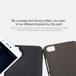XIFRANCE.COM - Xiaomi Mi5 - Nillkin SPARKLE SHIELD (5)