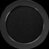 sound-st-03