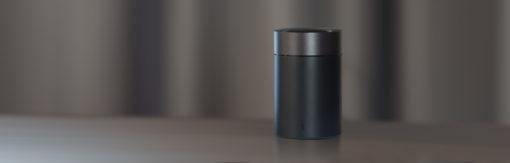 Xiaomi Mi Bluetooth Speaker 2016 ()