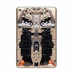Xiaomi s'associe à Hasbro ()