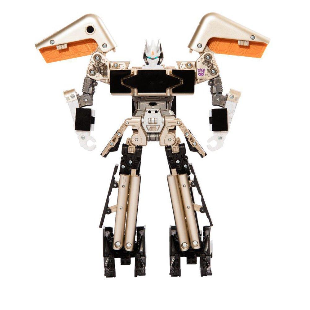 xiaomitransformers3