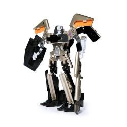 xiaomitransformers4