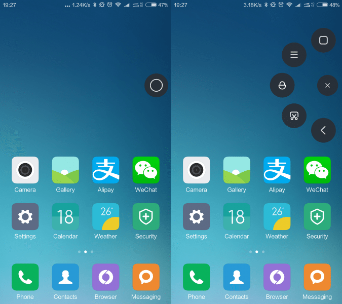 1-MIUI-8-touch-assistant-feature-explained