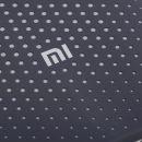 2016_Xiaomi_Mi5_Coque_Silicone (3)
