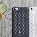 2016_Xiaomi_Mi5_Coque_Silicone (6)