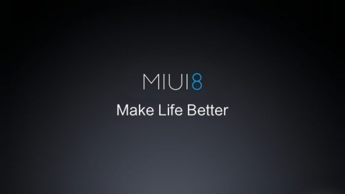 9-MIUI-8-touch-assistant-feature-explained-681x383