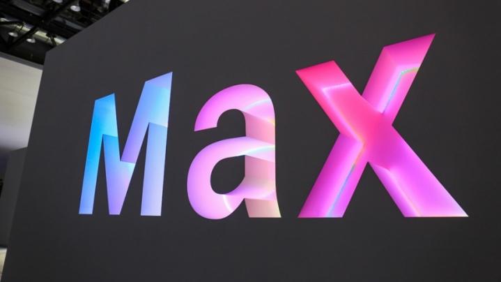 Présentation Mi Max (1)