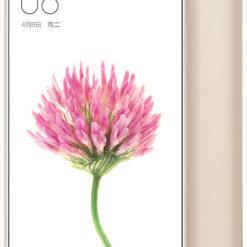 XIFRANCE.COM - Xiaomi Mi Max 128GB (1)