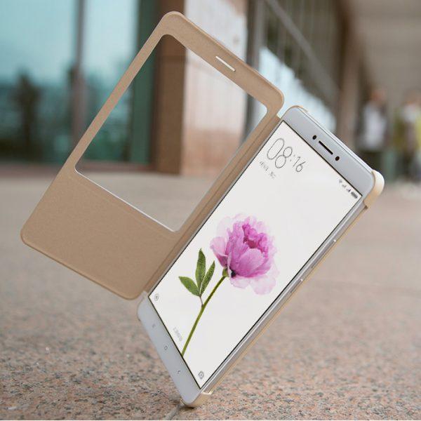 XIFRANCE.COM – Xiaomi MiMax – Smart Flip Cover (11)