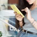 XIFRANCE.COM – Xiaomi MiMax – TPU Ultra-Fin (3)