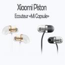 XIFRANCE.COM - Xiaomi Piston Capsule Design (0)