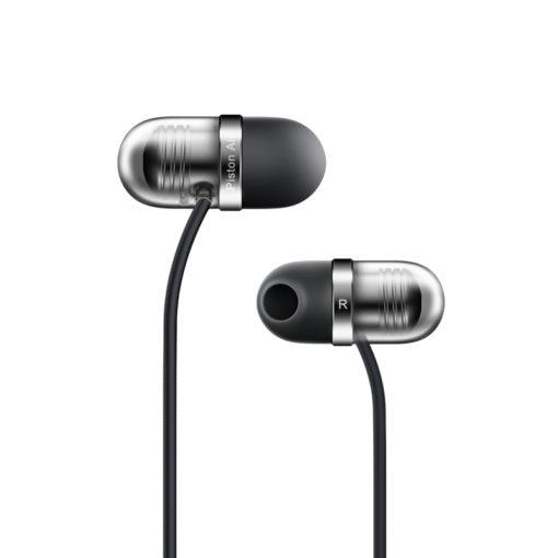 Ecouteurs à piston Xiaomi Mi Piston Air Capsule ()