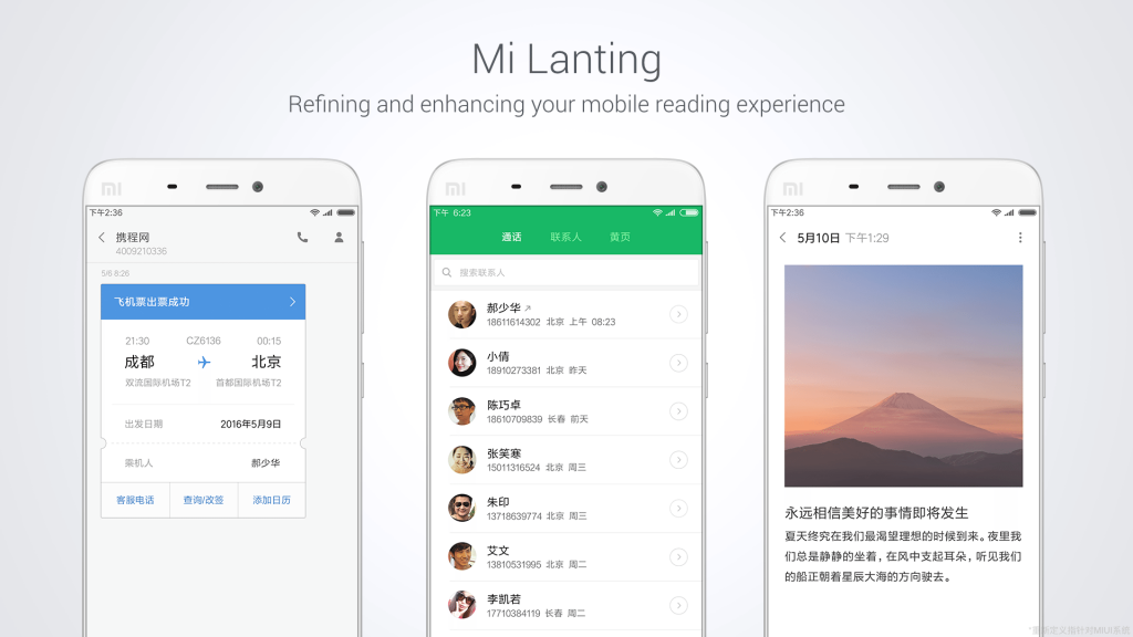 Xiaomi-MIUI-8-Police-Font-MI-Lanting-Download-Telechargement (4)
