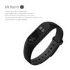 XIFRANCE.COM – Xiaomi MiBand 2 (2)