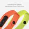 XIFRANCE.COM – Xiaomi MiBand 2 (3)
