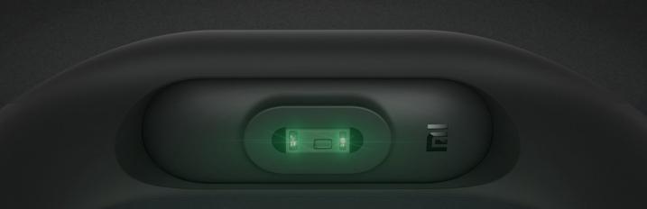 XIFRANCE.COM - Xiaomi MiBand 2 (3)