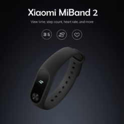 XIFRANCE.COM - Xiaomi MiBand 2 (5)