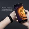 XIFRANCE.COM – Xiaomi MiBand 2 (6)