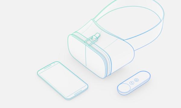 Xiaomi-VR-Headset-e1467116075217