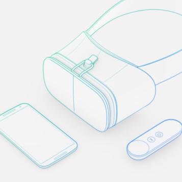 Xiaomi-VR-Headset-e14671160752171