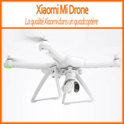 2016_Drone