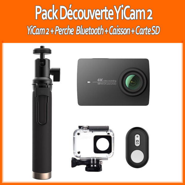 Pack2017_Une_YiCam2