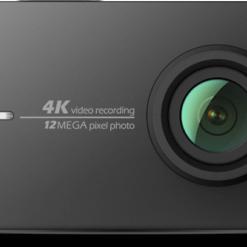 XIFRANCE.COM - XiaoYi Yi 4K ActionCamera (1)