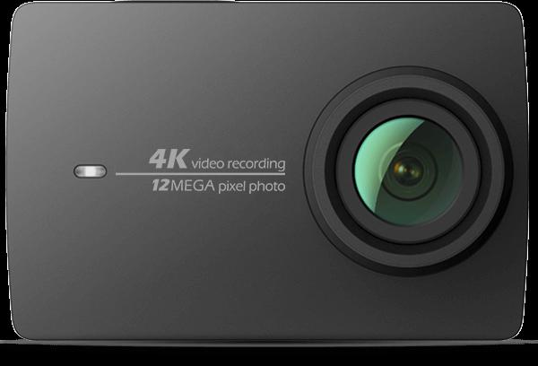 XIFRANCE.COM – XiaoYi Yi 4K ActionCamera (1)