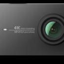 XIFRANCE.COM – XiaoYi Yi 4K ActionCamera (2)
