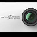 XIFRANCE.COM – XiaoYi Yi 4K ActionCamera (3)