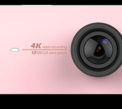 XIFRANCE.COM - XiaoYi Yi 4K ActionCamera (4)