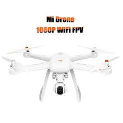 XIFRANCE.COM - Xiaomi Mi OAV Drone