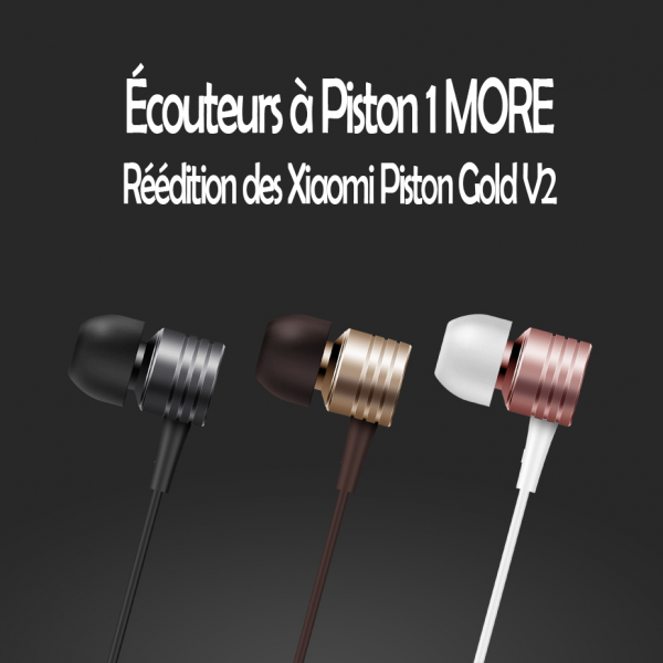 Xiaomi_Piston_Gold_V3_1_MORE